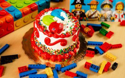 Legoland Florida Celebrates 10 Years